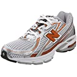 New Balance WR740BP Trainer
