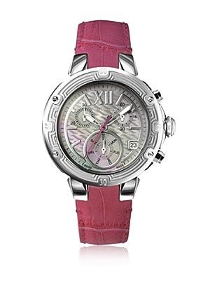Guy Laroche Reloj Suizo GL-6244LP-01