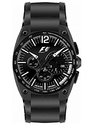 Jacques Lemans Reloj Formula 1 F-5011L