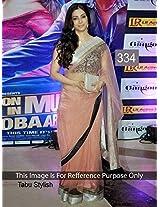 Bollywood Replica Sarees Tabbu Styles - 334