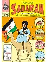 Sahara konflikti
