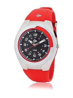 Dunlop Reloj DUN197G07