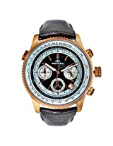 Rotary GS0010104 Men's Chronograph Watch