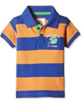 612 League Baby Boys' T-Shirt