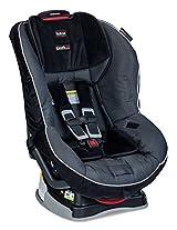 Britax Marathon G4.1 Convertible Car Seat, Onyx