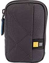 Case Logic CPL-101 Point and Shoot Camera Case (Gray)
