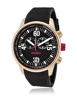 Redline Reloj de cuarzo RL-10102  44 mm