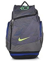 Grey Kd Max Air Backpack Nike