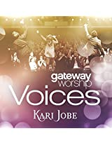 Gateway Worship Voices