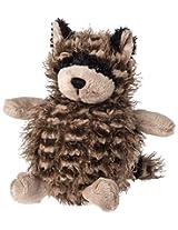 Mary Meyer Fab Fuzz Lil' Raccoon Plush Toy
