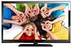 Micromax 24B600HD 24-inch LED TV (Black)