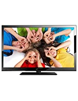 Micromax 24-inch HD Ready LED TV (Black)