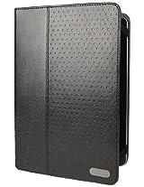 Cygnett Archive Universal Folio Case for 7-inch Tablets (Black)