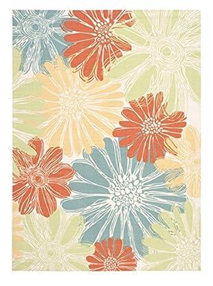 Il nostro preferito tappeti indoor outdoor voga italia - Tappeti outdoor ...