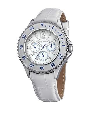 Time Force Reloj TF-3300L03