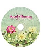 Soul Chants