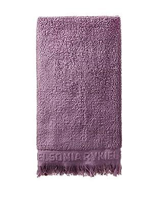 Sonia Rykiel Maison Eclat Hand Towel, Violine