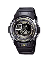 Casio G-Shock (Basic Model) G-7710-1 (G223) Watch - For Men