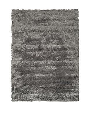 Safavieh Faux Sheepskin Rug