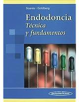 Endodoncia/ Root Canal: Tecnica Y Fundamentos/ Techniques and Fundamentals