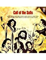 Call of the Sufis