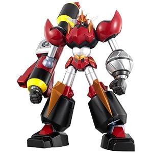 Bandai Super Robot Chogokin - Page 2 51iSjKCSAOL._SL500_AA300_