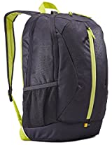 Case Logic Ibira Backpack (IBIR-115ANTH)