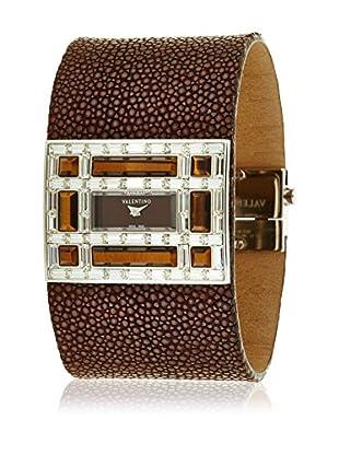 VALENTINO Reloj de cuarzo Woman 8751100675 39 mm