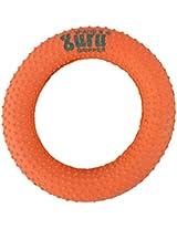 Guru Rubber Ring Dotted Guru (Assorted)