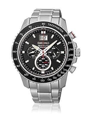 Seiko Reloj de cuarzo SPC137P1 Metal 45  mm