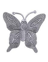 Silver Prince 5.2 Grm Trendy 925 Silver Pendant