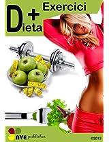 Dieta + Exercici