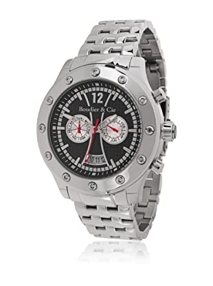 Boudier & Cie  Reloj OZG1097