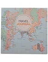 Travel Journal (Senior)