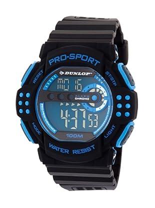 Dunlop Reloj Reloj Dunlop Dun208G03 Azul