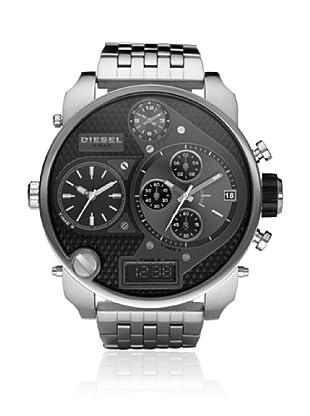 Diesel Reloj DZ7221