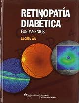 Retinopatia Diabetica Fundamentos