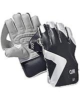 GM 303 Cricket Wicket Keeping Gloves Men