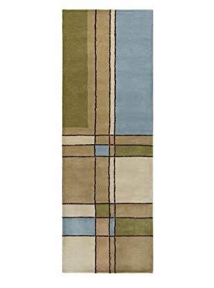 Chandra Fresca Rug, Multi, 2' 6