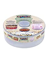Capital Healthy Hygienic Sprout Maker With 1 Compartment