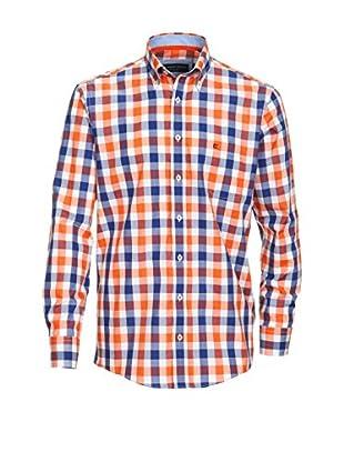 Casamoda Camisa Hombre 431668400