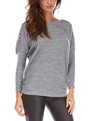 FRENCH CODE Pullover Ivana