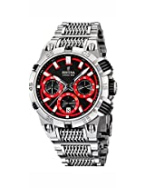 Men's Watch - Festina Tour de France - Chrono Bike - F16774/8