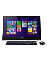 Acer Aspire AZ1-621-UR22 21.5-Inch Full HD All-in-One Touchscreen Desktop