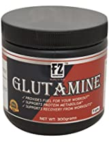 Fz Nutritions Glutamine Powder- 300 Grams