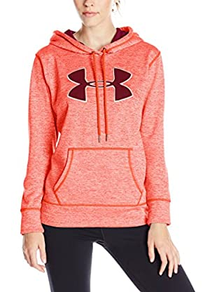 Under Armour Kapuzensweatshirt Af Blh Twist