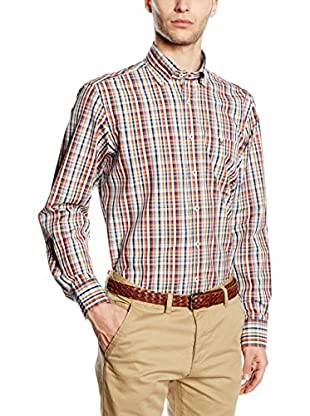 Casamoda Camisa Hombre