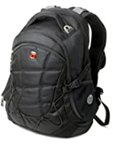 SwissGear Computer Backpack for 15.6