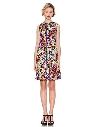 Tonal谩 Kleid Lilian