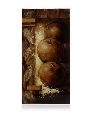 Mercana Fruits of Harvest II, 24
